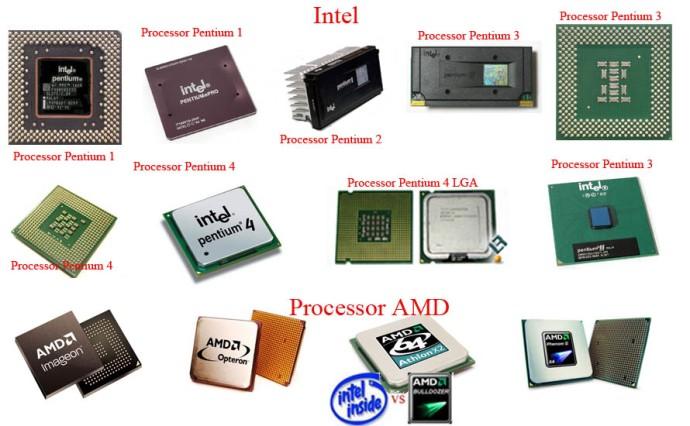 macam2 Processor